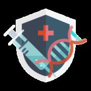 疫苗體檢基因檢測
