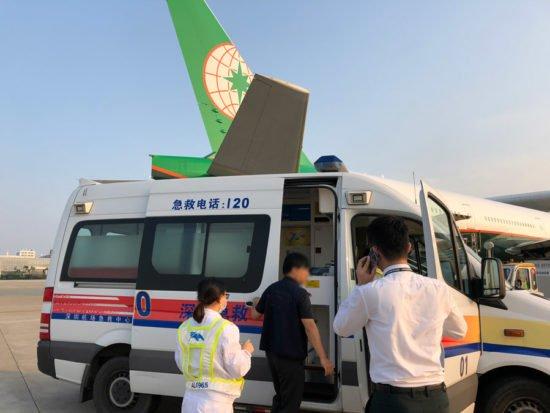 Ambulance-5_small